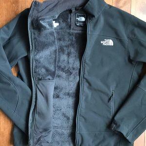 06bddbd0c mens the north face 3 in 1 jacket you zara